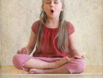 Gioco-Yoga