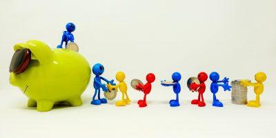 Prospetto pagamenti rette a.s. 2020/2021
