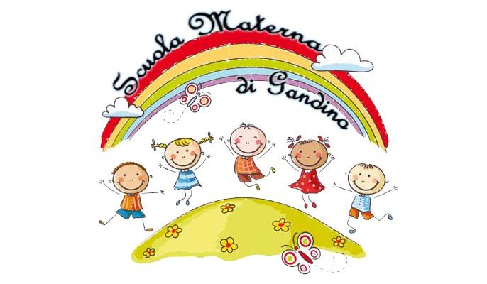 Scuola Materna Gandino